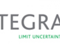 Integra Lifesciences (NASDAQ:IART) Issues FY 2020 Pre-Market Earnings Guidance