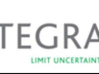 Integra Lifesciences Holdings Corp (NASDAQ:IART) Short Interest Up 14.7% in November