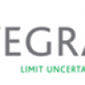 Integra Lifesciences Holdings Corp  VP Sells 4,007 Shares