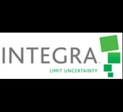 Image for Integra LifeSciences (NASDAQ:IART) Announces  Earnings Results