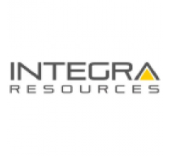 Image for Integra Resources Corp. Forecasted to Post FY2023 Earnings of ($0.21) Per Share (NYSEMKT:ITRG)