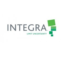 Image for IntegraFin Holdings plc (LON:IHP) Insider Purchases £145.60 in Stock