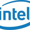 "Intel Corp  Given Consensus Recommendation of ""Buy"" by Brokerages"