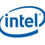 Icon Advisers Inc. Co. Sells 19,400 Shares of Intel Co. (NASDAQ:INTC)