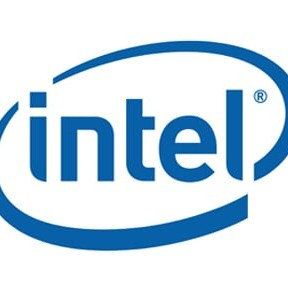 Intel Co. (NASDAQ:INTC) Shares Sold by Ziegler Capital Management LLC