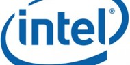 Intel Co.  Stock Holdings Increased by Delta Financial Advisors LLC