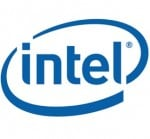 "Intel's (INTC) ""Buy"" Rating Reiterated at JPMorgan Chase & Co."