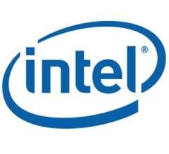 Image about Needham & Company LLC Cuts Intel (NASDAQ:INTC) Price Target to $60.00