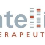 Intellia Therapeutics Inc (NASDAQ:NTLA) CEO John M. Leonard Sells 5,000 Shares