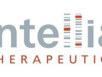 Svb Leerink Analysts Lift Earnings Estimates for Intellia Therapeutics Inc (NASDAQ:NTLA)