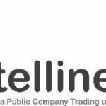Intellinetics (OTCMKTS:INLX) Posts  Earnings Results, Hits Estimates