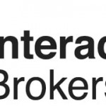 Piedmont Investment Advisors Inc. Boosts Stock Holdings in Interactive Brokers Group, Inc. (NASDAQ:IBKR)