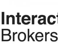 Boston Partners Buys New Position in Interactive Brokers Group, Inc. (IEX:IBKR)