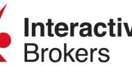 Interactive Brokers Group  PT Raised to $63.00 at Credit Suisse Group