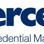Intercede Group (LON:IGP) Posts  Earnings Results