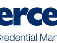 Intercede Group (LON:IGP) Stock Crosses Above 50-Day Moving Average of $52.96