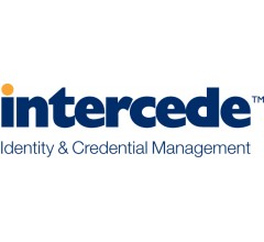 Image for Intercede Group (LON:IGP) Share Price Passes Below Two Hundred Day Moving Average of $100.19