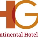 Intercontinental Hotels Group (LON:IHG) Rating Lowered to Underperform at Royal Bank of Canada