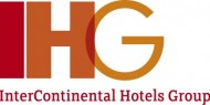"InterContinental Hotels Group PLC  Given Consensus Recommendation of ""Hold"" by Analysts"