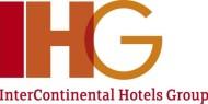 "InterContinental Hotels Group's  ""Buy"" Rating Reaffirmed at Deutsche Bank Aktiengesellschaft"