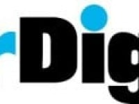 "InterDigital Wireless Inc (NASDAQ:IDCC) Given Average Recommendation of ""Buy"" by Analysts"