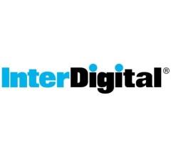 Image for InterDigital (NASDAQ:IDCC) Releases Q2 2021 Earnings Guidance