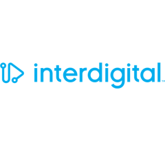 Image for InterDigital (IDCC) to Release Earnings on Thursday