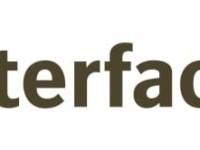 Interface (NASDAQ:TILE) Raised to Sell at ValuEngine