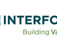 Interfor (TSE:IFP) Price Target Increased to C$47.00 by Analysts at Raymond James