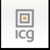Intermediate Capital Group (ICP) PT Raised to GBX 1,506