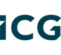 """Image for Intermediate Capital Group's (ICP) """"Hold"""" Rating Reiterated at Shore Capital"""