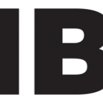 "International Bancshares (NASDAQ:IBOC) Downgraded by ValuEngine to ""Sell"""