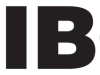 International Bancshares (NASDAQ:IBOC) Downgraded by BidaskClub to Hold