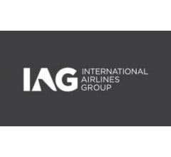 Image for National Bank Financial Weighs in on iA Financial Co. Inc.'s Q3 2021 Earnings (TSE:IAG)