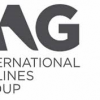 Zacks Investment Research Downgrades International Airlines Group  to Hold