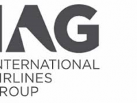 """INTL CONS AIRL/S (OTCMKTS:ICAGY) Receives Average Rating of """"Buy"""" from Brokerages"""