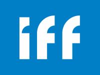 International Flavors & Fragrances Inc. (NASDAQ:IFFT) Plans $0.75 Quarterly Dividend