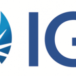 International Game Technology PLC (NYSE:IGT) Expected to Post Quarterly Sales of $1.24 Billion