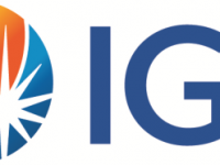 International Game Technology (NYSE:IGT) Shares Gap Up to $9.25