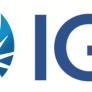 Brokerages Anticipate International Game Technology PLC  Will Post Quarterly Sales of $1.17 Billion