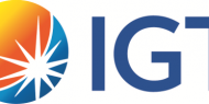 $1.24 Billion in Sales Expected for International Game Technology PLC  This Quarter