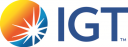 International Game Technology PLC (NYSE:IGT) Expected to Announce Quarterly Sales of $476.05 Million