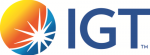$0.07 Earnings Per Share Expected for International Game Technology PLC (NYSE:IGT) This Quarter