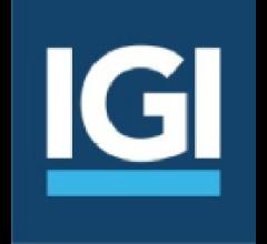 Image for Short Interest in International General Insurance Holdings Ltd. (NASDAQ:IGIC) Expands By 28.7%