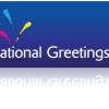 IG Design Group PLC (LON:IGR) Announces Dividend of GBX 5.75
