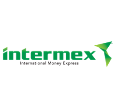 Image for Citigroup Inc. Sells 5,620 Shares of International Money Express, Inc. (NASDAQ:IMXI)