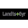 Short Interest in International Petroleum Co.  Decreases By 80.9%