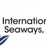 Advisor Group Holdings Inc. Takes $43,000 Position in International Seaways Inc (NYSE:INSW)