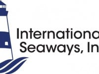 International Seaways (NYSE:INSW) Downgraded to Sell at ValuEngine
