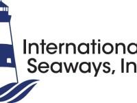 International Seaways (NYSE:INSW) Earns Buy Rating from HC Wainwright
